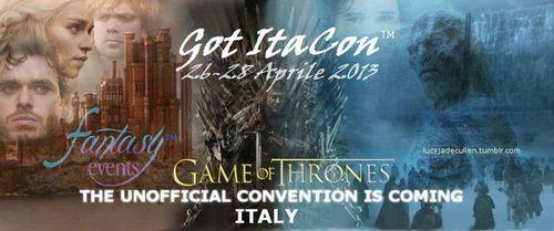 got-itacon-2013