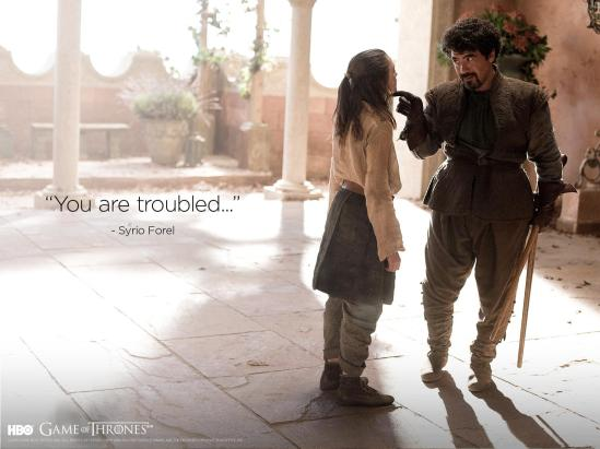 Miltos Yerolemou-Syrio Forel-Game of Thrones (2)