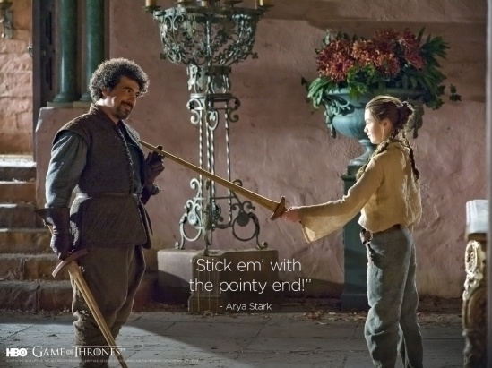 Miltos Yerolemou-Syrio Forel-Game of Thrones (3)