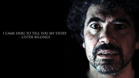 Miltos Yerolemou-The Boogeyman (1)