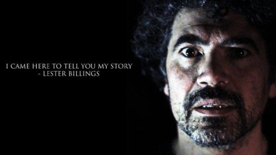 Miltos Yerolemou-The Boogeyman (1)