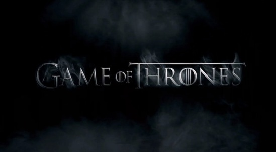 game-of-thrones-tour
