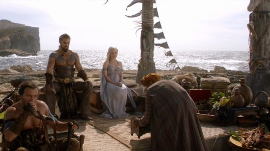 Game of Thrones @ Azure Window S01E01 (11)