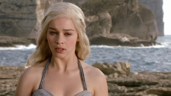 Game of Thrones @ Azure Window S01E01 (28)
