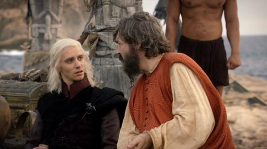 Game of Thrones @ Azure Window S01E01 (31)