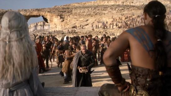 Game of Thrones @ Azure Window S01E01 (34)