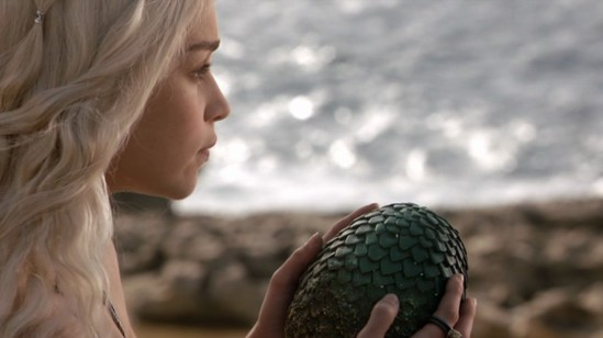 Game of Thrones @ Azure Window S01E01 (42)
