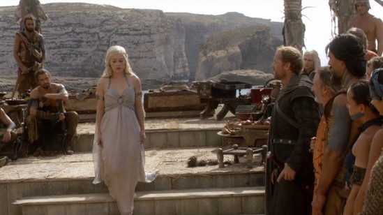 Game of Thrones @ Azure Window S01E01 (46)