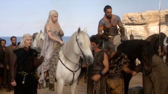 Game of Thrones @ Azure Window S01E01 (52)
