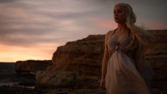 Game of Thrones @ Azure Window S01E01 (55)