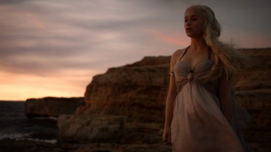 Game of Thrones @ Azure Window S01E01 (55)