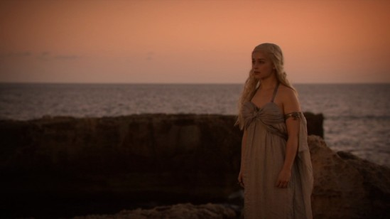 Game of Thrones @ Azure Window S01E01 (57)