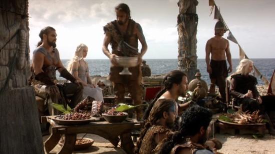 Game of Thrones @ Azure Window S01E01 (8)