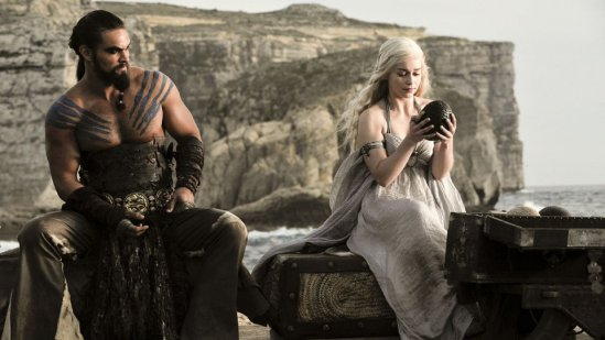 Game of Thrones - Behind the Scenes - Azure Window (3)